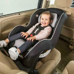 Evenflo Tribute LX Convertible Car Seat Saturn NEW $81.72