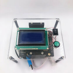 Professional Test Fixture Chips Test Stand for Antminer S15 S11 Repair Accessory $333.43