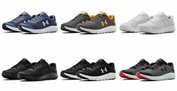 Under Armour 3022595 Men#x27;s UA Surge 2 Running Athletic Training Gym Shoes $50.99