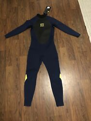 XCEL Youth Axis Wetsuit Size 15 $30.00