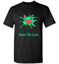 Share The Love cute for Kids and Youth $18.99