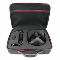Carrying Case For Oculus Quest All in one VR Gaming Headset Portable Storage Bag $36.24