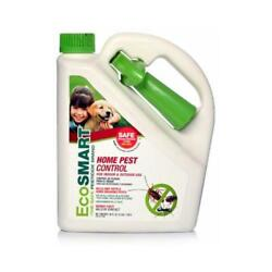 Natural Home Pest Control Ready to Use 64 oz. Pump Spray $22.99