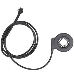 Modified Electric Kit For Electric Bike With Eight Magnetic Points Power Sensor $11.00