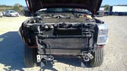 Console Front Floor With Armrest Lariat Fits 11 16 FORD F250SD PICKUP 521630 $675.00