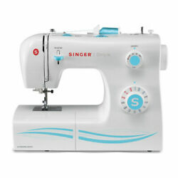 Stitch Auto Threader Electric Sewing Machine SVP2263 Singer Simple Easy 23 $39.99