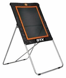 STX Bounce Back Training Aid $165.45