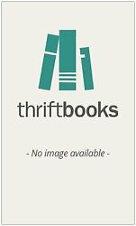 The Compost Book by Taylor David; Taylor Yvonne; McCosker Helen $13.04