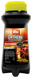 Ortho 0282210 12 Ounce Home and Garden Orthene Fire Ant Killer $18.59