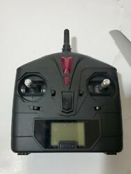 Propel Drone For Parts $15.40
