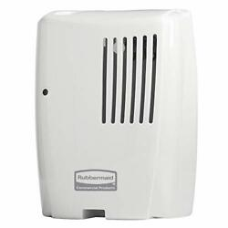 Rubbermaid Commercial Products 1793544 TCell Automated Odor Controlling Aeros...