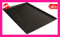 Dog Crate Tray 41 x 27 Replacement Pan Pet 42 Inch For Kennel Cage 42in Bed Scre $41.99