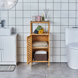 Commercial LED Solar Street Light Outdoor PIR Sensor Dusk to Dawn Lamp Remote US