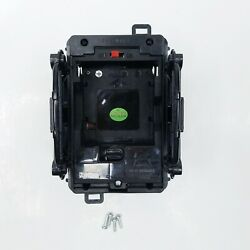 New Bright RC Replacement 1:14 Jeep Trailcat Battery Compartment $14.41