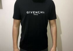 Givenchy T Shirt for men and women AU $80.00
