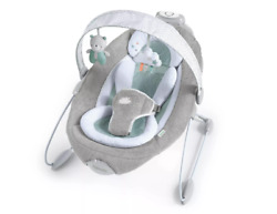 Ingenuity DreamComfort SmartBounce Automatic Bouncer *OPEN BOX* $39.99