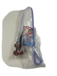 Invisible Dog Leash Great Gag Dogs $9.99