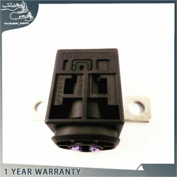4F0915519 Battery Fuse Overload Protection Trip Fit For Audi A4 A5 A6 Q5 Q7 $13.11