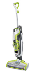 Bissell CrossWave Complete Floor and Area Rug Cleaner With Wet Dry Vacuum $155.00