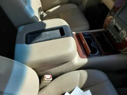 Console Front Floor With Entertainment Center Fits 10 13 AVALANCHE 1500 1808632 $374.99