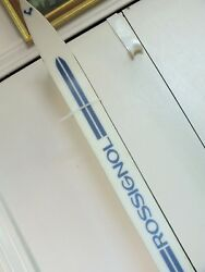 Rossignol Touring Cross Country Skis 210 cm Made in Canada with Bindings $99.99