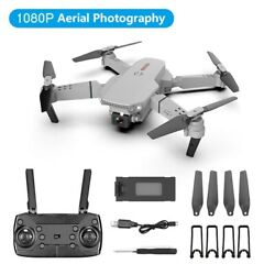 RC Quadcopter Drone with Camera Live Video $150.00