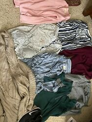 American eagle Aeropostle Nike and more