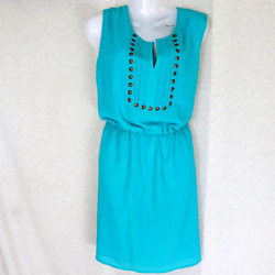 Market and Spruce Sun Dress Size XXL $19.00