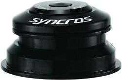 Syncros Pressfit Tapered Headset for Scott Carbon Mountain Bike GBP 42.98