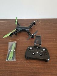 Sky Viper v2900PRO Streaming Video Drone GPS with AUTO Launch Used $99.99