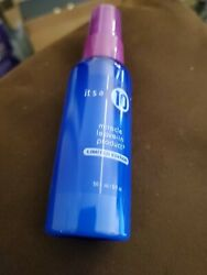It#x27;s a 10 Miracle Leave In Product 2 oz Travel size New $7.99