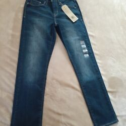 Levi#x27;s size 4 for women is new $25.00