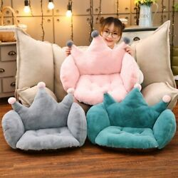Baby sofa Seat chair designed sofa for babies Teens at Home kids $21.99