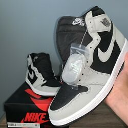 "Air Jordan 1 High Size 13 ""Shadow 2.0"" *IN HAND* $260.00"
