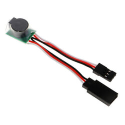 Tracer Vibrator Alarm for Rc Drone Plane Airplane Drone $8.87