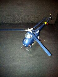 Helicopters For Industry 1 49 1 48 Sikorsky US Navy H 19 Built Model 1952 Aurora $115.00