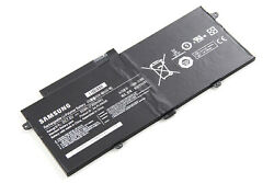 US Genuine AA PLVN4AR Battery for Samsung ATIV Book 9 Plus 940X3G NP940X3G K01US $49.99