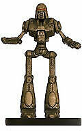 Star Wars Mini Guard Droid 45 Legacy of the Force Mini With Card $3.77