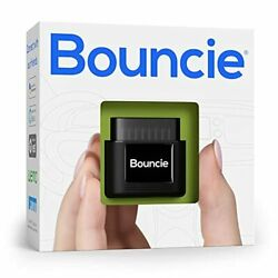 Bouncie GPS Car Tracker Vehicle Location Accident Notification Route Histor $67.00