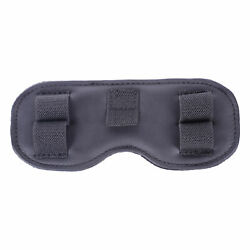 Lens Mat Protector Soft Travel Portable Drone AccessoriesFor DJI FPV Goggles V2 $11.89