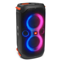 JBL PartyBox 110 Portable Party Bluetooth Speaker $349.95