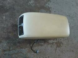 Console Front Floor With Leather Option Fits 02 06 LEXUS LS430 256396 $99.00
