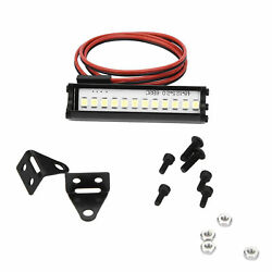 Durable RC Light RC LED Light High For RC Accessories Toy $11.82