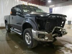 Console Front Floor With Armrest Lariat Fits 11 16 FORD F250SD PICKUP 3284398 $654.99