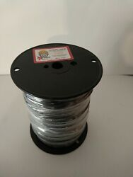 Extreme Dog Fence 14 Gauge Wire 500 Ft $49.00