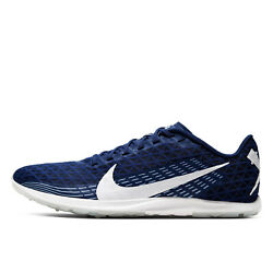 Nike Zoom Rival Waffle 2019 Spikeless Cross Country Running Shoes Mens Size 10.5 $49.80