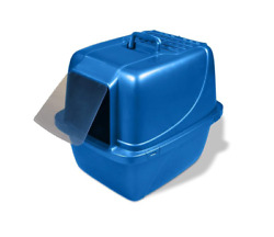 Covered Cat litter Box Extra Giant $47.00