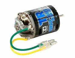 Tamiya 56526 TROP26 RC Motor 33T Brushed 540 TR Torque Tuned F S w Tracking# $69.28