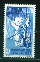 Germany Italy Axis WW2 Fight with Fascism $2.99
