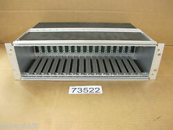 Aurora Communications Systems Chassis A110  3